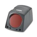 Встраиваемый сканер штрих-кодов Motorola Symbol MS 32xx - 3204-E000R