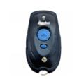 Сканер-брелок  Symbol CS1504 - RS-232