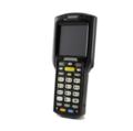 Терминал сбора данных, ТСД Motorola Symbol MC 3090-RU0PBAG00WR бу