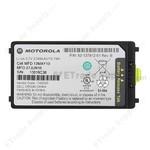 Motorola Symbol Аккумулятор 2740 mAh для MC3190 82-127912-01 REV C