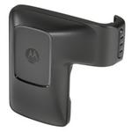 Адаптер динамика с PTT для гарнитуры Motorola SB1