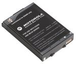 Аккумуляторная батарея Motorola, 2680 мАч