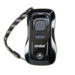 Беспроводной сканер штрих кодов Motorola Zebra CS3000 (CS3000-SR10007WW)
