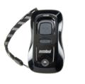Беспроводной сканер штрих кодов Motorola Zebra CS3070 (CS3070-SR10007WW)