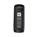 Портативный сканер штрих кодов Zebra Symbol CS4070-HC