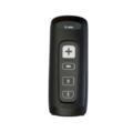 Портативный сканер штрих кодов Zebra Symbol CS4070-SR