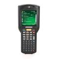 Терминал сбора данных, ТСД Motorola Symbol MC 3190 SL3H04E0A
