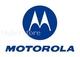 Motorola Symbol Программа сервисного обслуживания на 3 года для ES400
