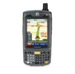 Терминал сбора данных, ТСД Motorola Symbol MC70