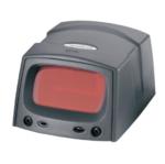 Встраиваемый сканер штрих-кодов Motorola Symbol MS 12xx