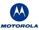 Motorola Symbol Программа сервисного обслуживания на 3 года для MS 9xx