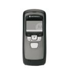 Компактный сканер  Symbol СA50