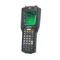 Терминал сбора данных, ТСД Motorola Symbol MC 3190 GL2H04E0A