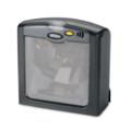 Многоплоскостной сканер Motorola Symbol LS 7708 - RS 232