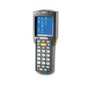 Терминал сбора данных, ТСД Motorola Symbol MC 3000 - LM28S00LER