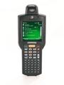 Терминал сбора данных, ТСД Motorola Symbol MC 3100 - RL3S01E00