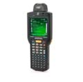 Терминал сбора данных, ТСД Motorola Symbol MC 3190 - RL4S04E0A
