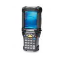 Терминал сбора данных, ТСД Motorola Symbol MC 9090 - KU0HJAFA6WR