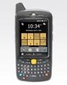 Терминал сбора данных, ТСД Motorola Symbol MC65 - 9B-PD0BAB00100