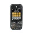 Терминал сбора данных, ТСД Motorola Symbol ES400 - ES405B-0AE1