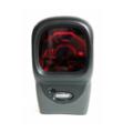 Лазерный многоплоскостной сканер штрих-кода Motorola Symbol LS 9203 - PS/2