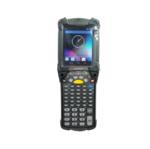 Терминал сбора данных, ТСД Zebra Motorola Symbol MC92n0